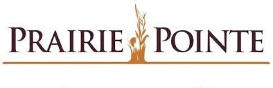 Prairie Pointe